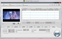 WinX Video Converter 4.1.3