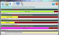 WiScan 1.3.18.0