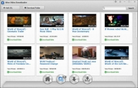 Wise Video Downloader 2.45