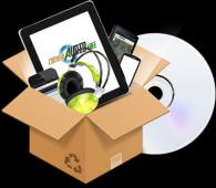 Free WMV to FLV Converter 1.0.0