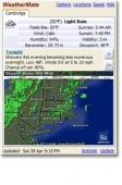 WeatherMate 4.11