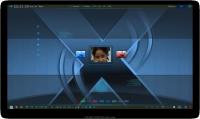 WX Xtreme Desktop 2013 Beta 18