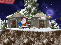 Christmas Eve Crisis 1.00