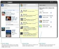 Yoono Desktop 1.8.40