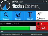 ZHPCleaner 2019.2.11.20