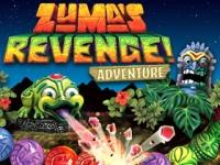 Zuma's Revenge 1.0.4.9495