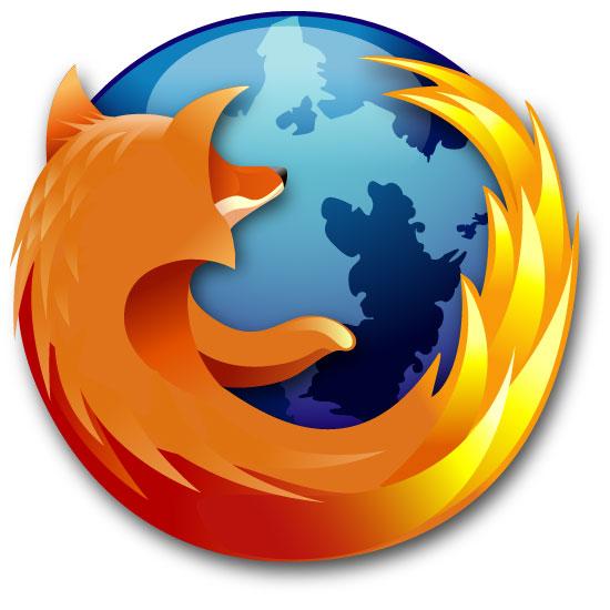 Mozilla Firefox 69.0.1