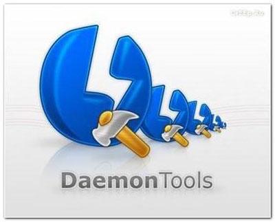 Новая версия популярного эмулятора виртуальных дисков DAEMON Tool…