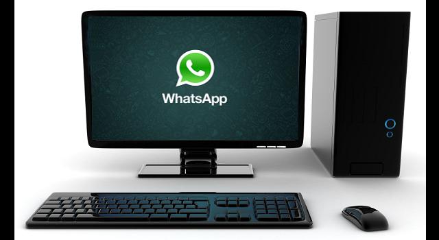WhatsApp 64-Bit pentru PC