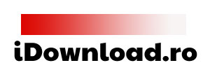 iDownload.ro