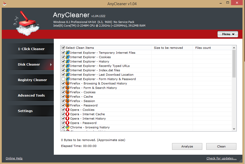 anycleaner2.png