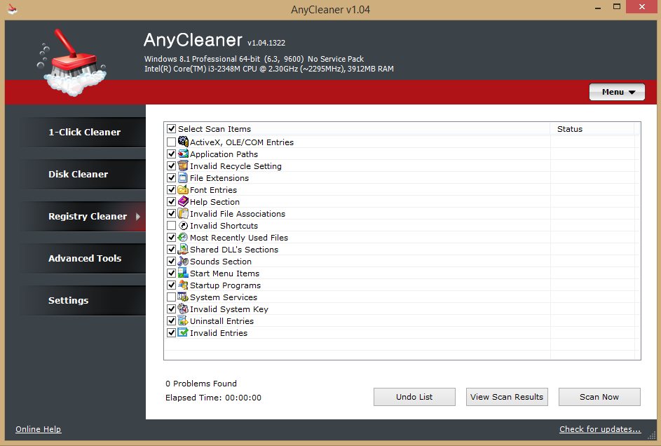 anycleaner3.png