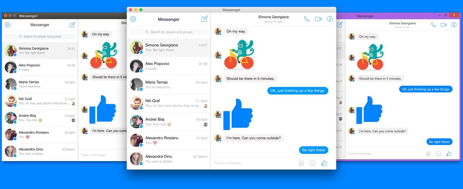 messengerfordesktop.jpg