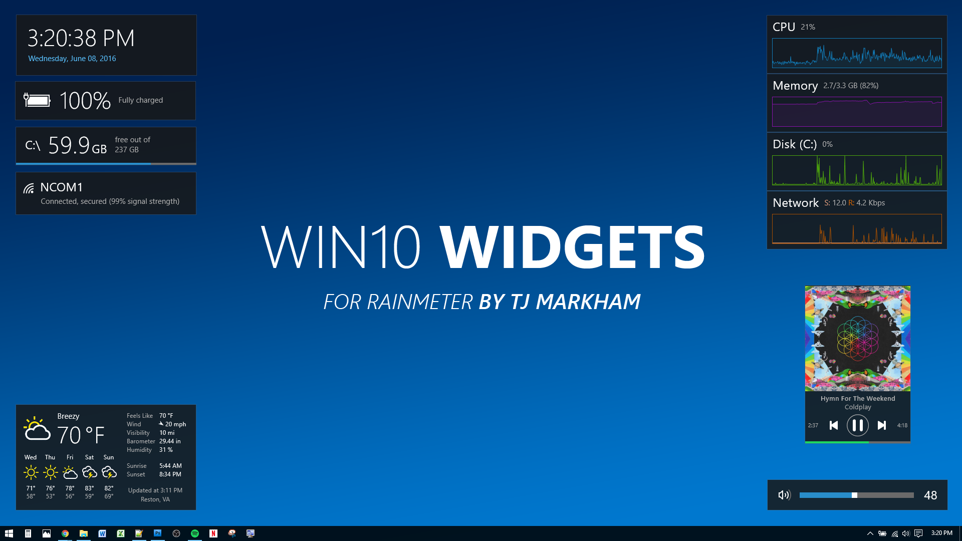 win10widgets1.png