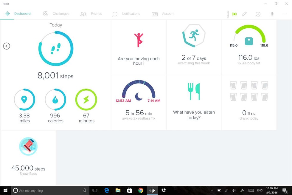 fitbitwin.jpg