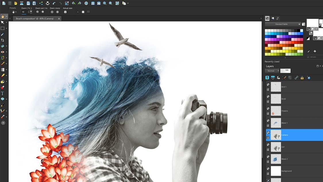 paintshoppro2020.jpg